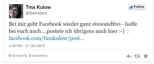 screenshot_fb_twitter_2