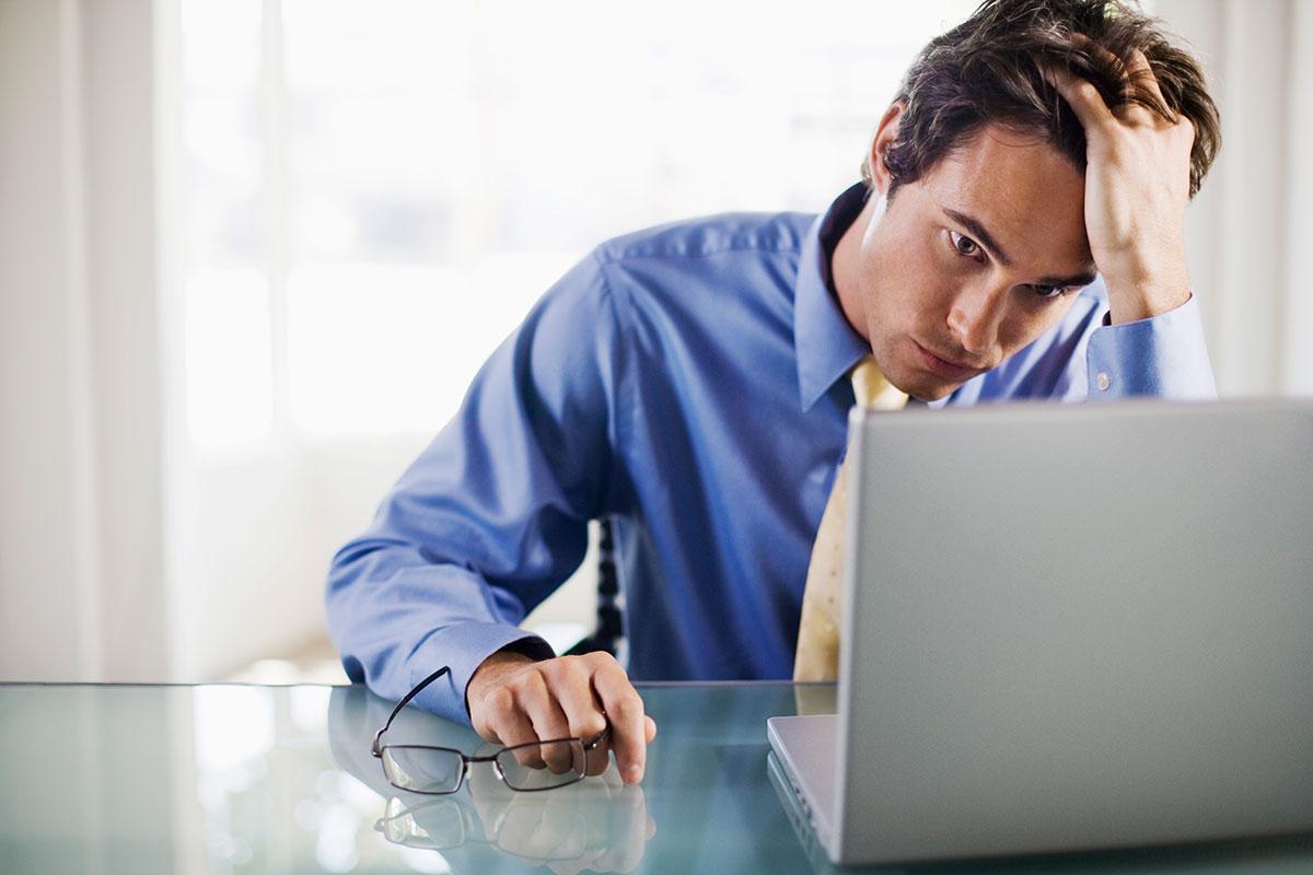 80605798-angry-sad-computer-guy